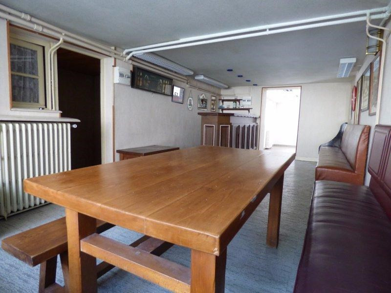 Rental house / villa Colombes 2 000€ +CH - Picture 7