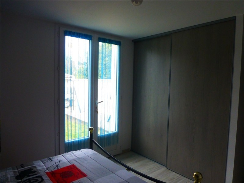 Sale apartment Orthevielle 212 800€ - Picture 8