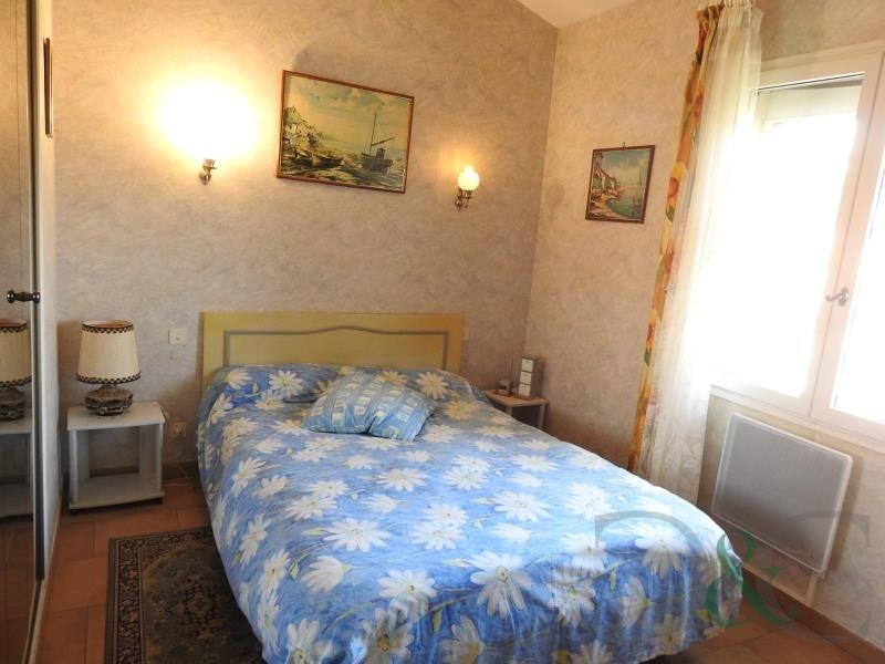 Sale house / villa Bormes les mimosas 457600€ - Picture 7