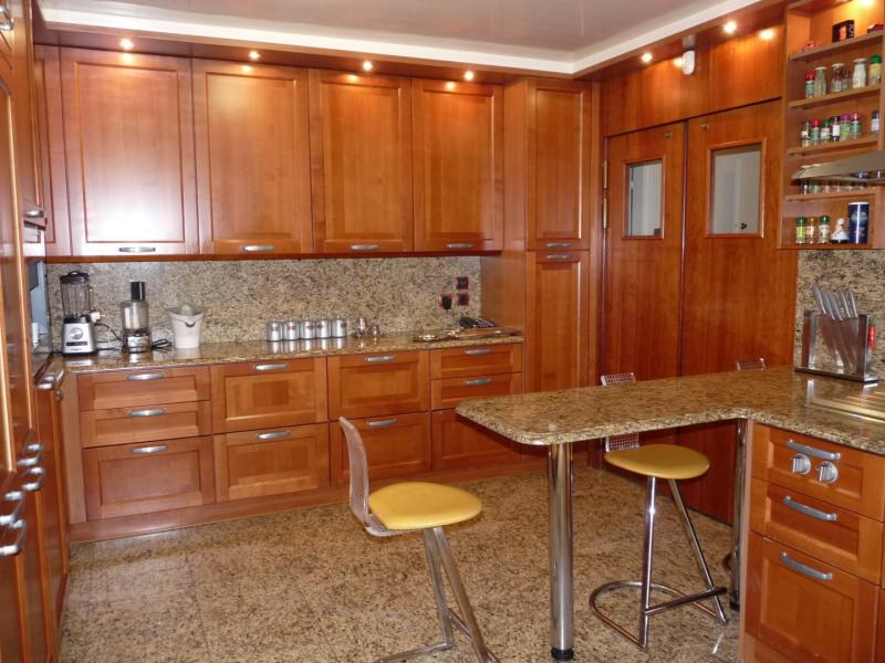 Sale house / villa Saint-nom-la-bretèche 4200000€ - Picture 24