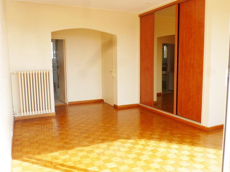 Sale apartment Avignon 195000€ - Picture 6