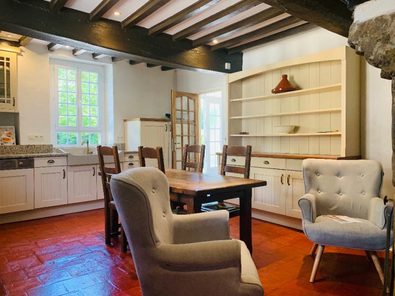 Sale house / villa Aire sur l adour 265000€ - Picture 4