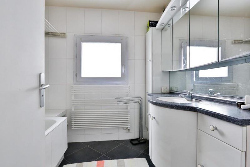 Vente appartement Paris 12ème 698000€ - Photo 11