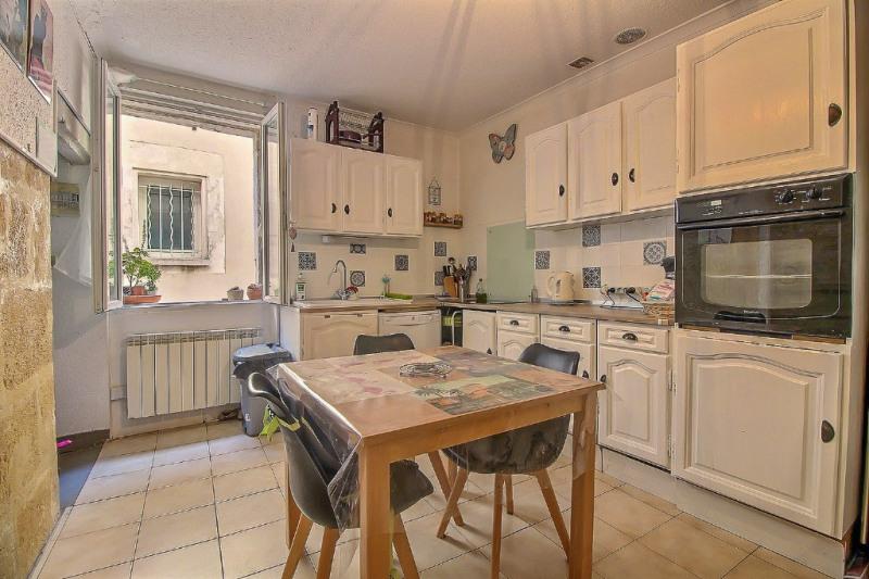 Vente maison / villa Manduel 127800€ - Photo 2