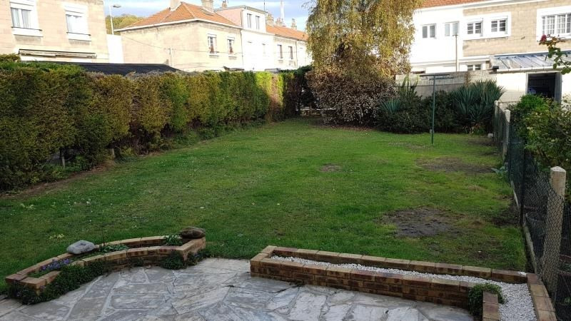 Vente maison / villa Le havre 162 600€ - Photo 3