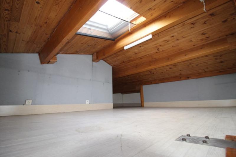 Venta  casa Hyeres 315000€ - Fotografía 13