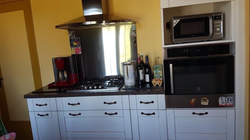 Vente maison / villa Auchy la montagne 279400€ - Photo 4