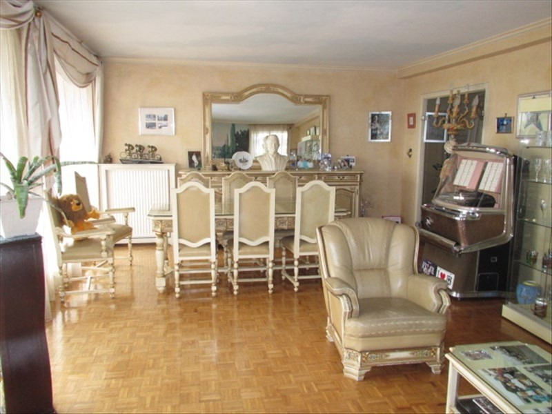 Sale apartment Mareil marly 489 000€ - Picture 4