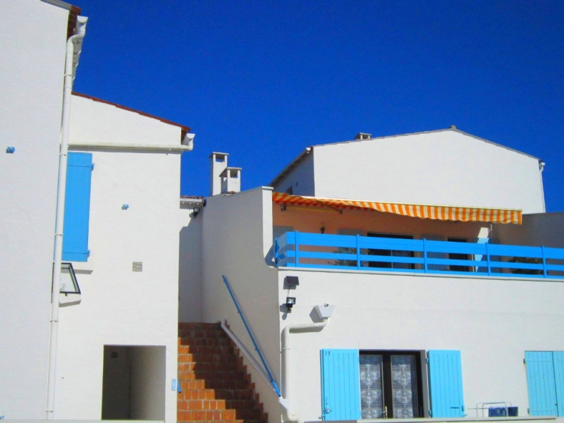 Vente appartement Saint palais sur mer 164 300€ - Photo 13