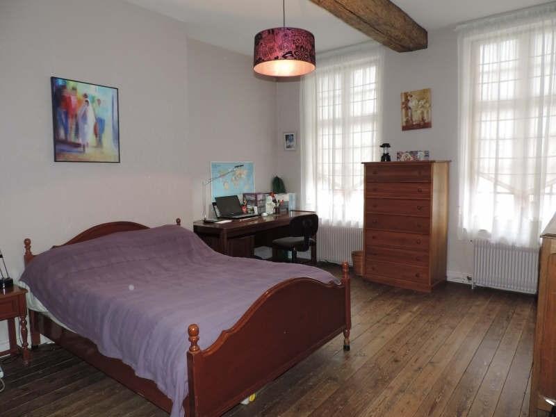 Vendita casa Arras 318000€ - Fotografia 4
