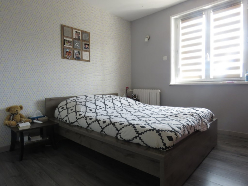 Sale house / villa Saint calais 150 400€ - Picture 4
