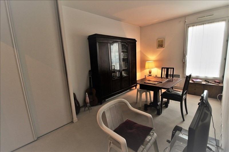Sale apartment Paris 19ème 797000€ - Picture 8