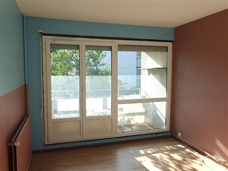 Vente appartement Villebon-sur-yvette 189000€ - Photo 5