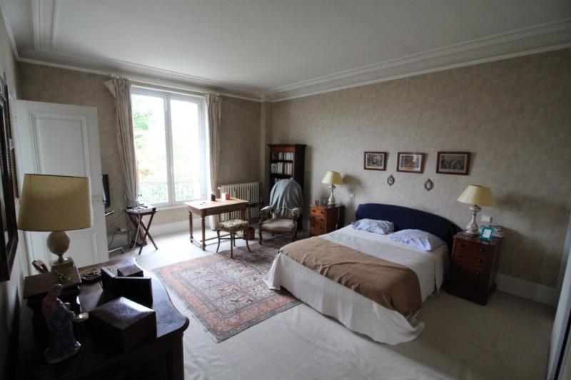 Sale house / villa Conde sainte libiaire 575000€ - Picture 9