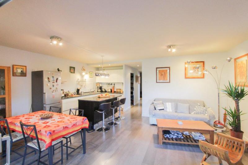 Sale apartment Myans 284000€ - Picture 3