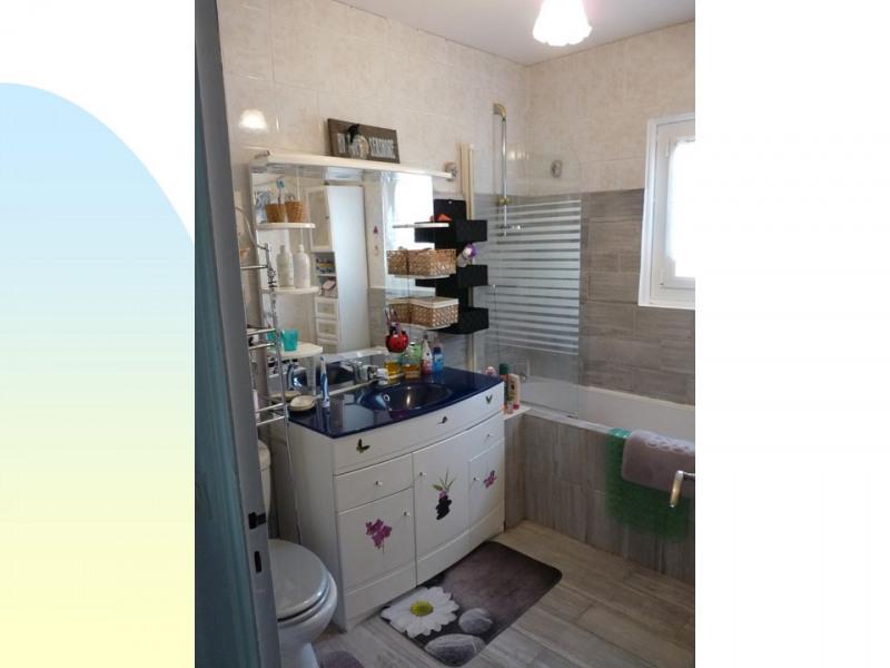 Sale house / villa Roche-la-moliere 189000€ - Picture 11
