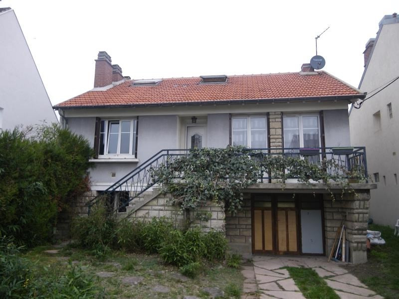 Sale house / villa Argenteuil 339 000€ - Picture 1