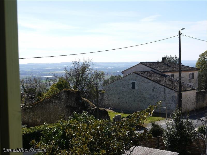 Vente maison / villa Laparade 119000€ - Photo 14