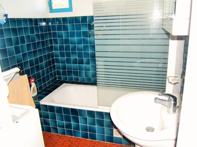 Alquiler vacaciones  apartamento Collioure 332€ - Fotografía 9