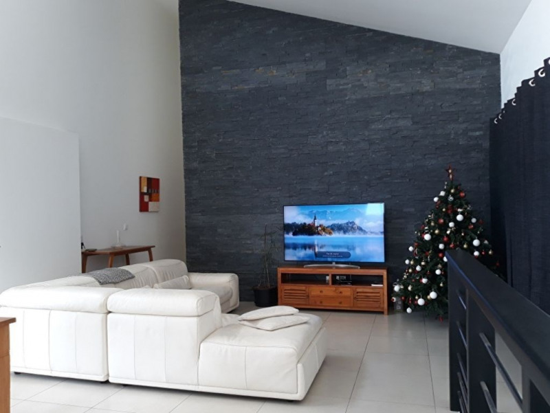 Verkauf von luxusobjekt haus Le tampon 665999€ - Fotografie 4