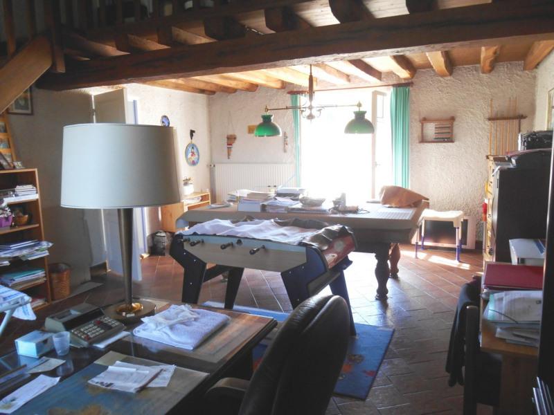 Vente maison / villa Sammeron 310000€ - Photo 12