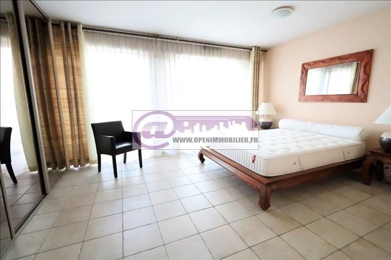Sale apartment Enghien les bains 395000€ - Picture 4