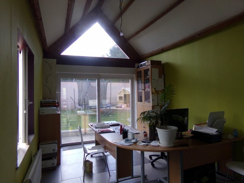 Vente maison / villa Tilques 441 000€ - Photo 5