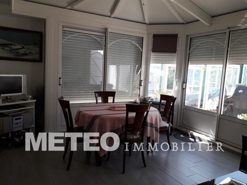 Sale house / villa St denis du payre 326120€ - Picture 9