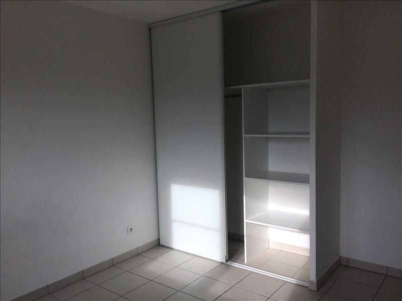 Location appartement Toulouse 557€ CC - Photo 4