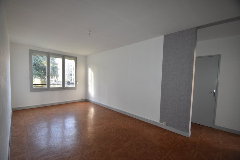 Location appartement St lo 530€ CC - Photo 2