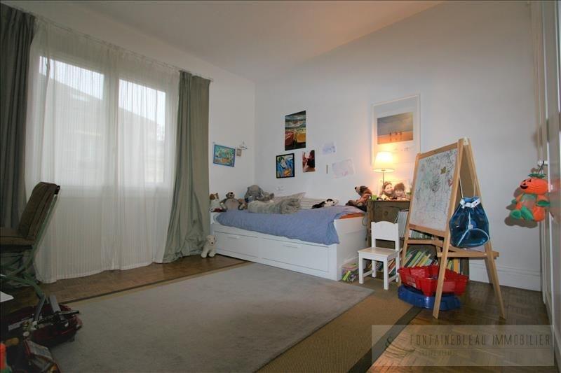 Vente appartement Fontainebleau 366000€ - Photo 6