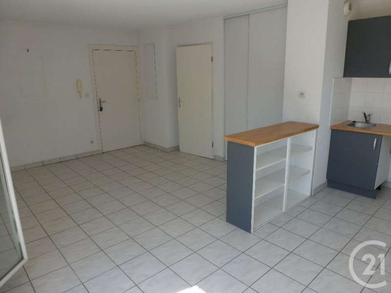 Location appartement Toulouse 510€ CC - Photo 2