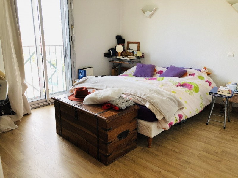 Vente appartement Toulouse 135 000€ - Photo 4