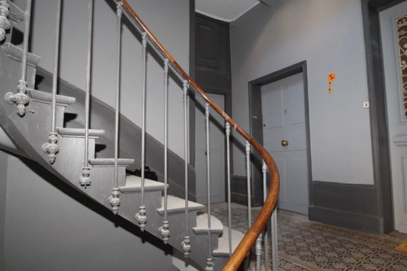 Vente appartement Chalon sur saone 150000€ - Photo 2