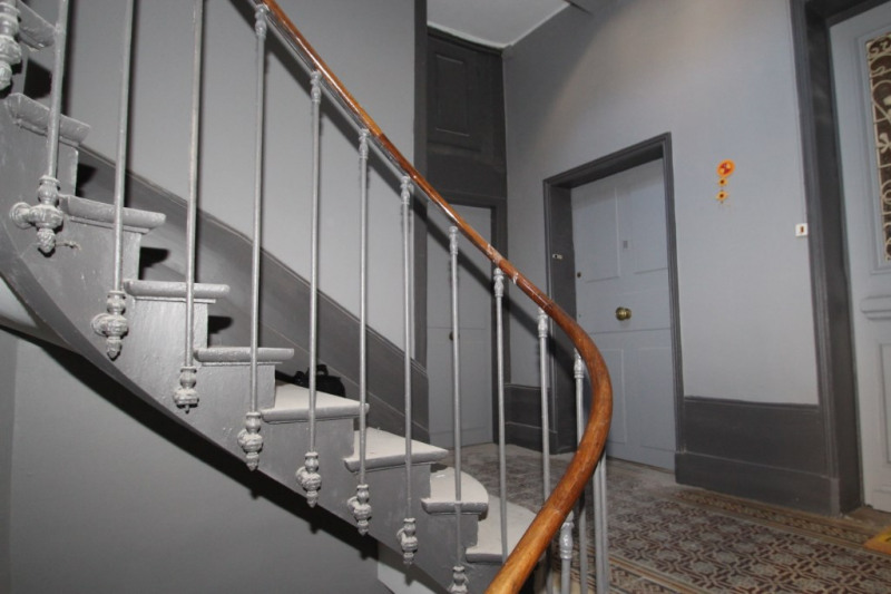 Revenda apartamento Chalon sur saone 150000€ - Fotografia 2