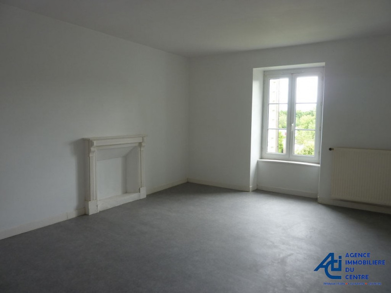 Rental house / villa Cleguerec 637€ CC - Picture 8