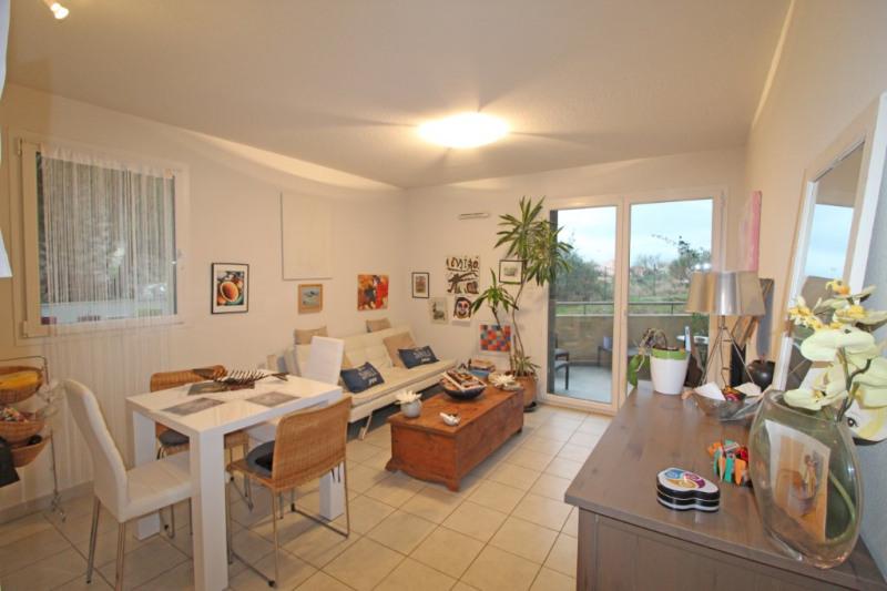 Venta  apartamento Collioure 174000€ - Fotografía 5