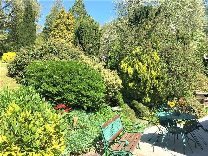 Sale house / villa Soissons 240000€ - Picture 6