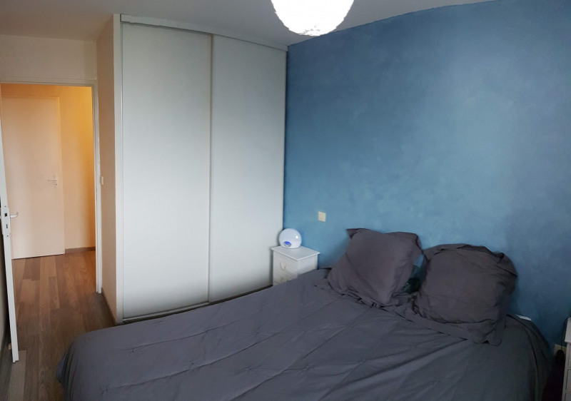 Revenda apartamento Toulouse 134000€ - Fotografia 13