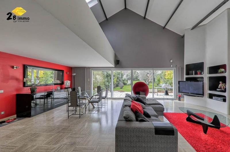 Vente maison / villa Thiais 970000€ - Photo 2