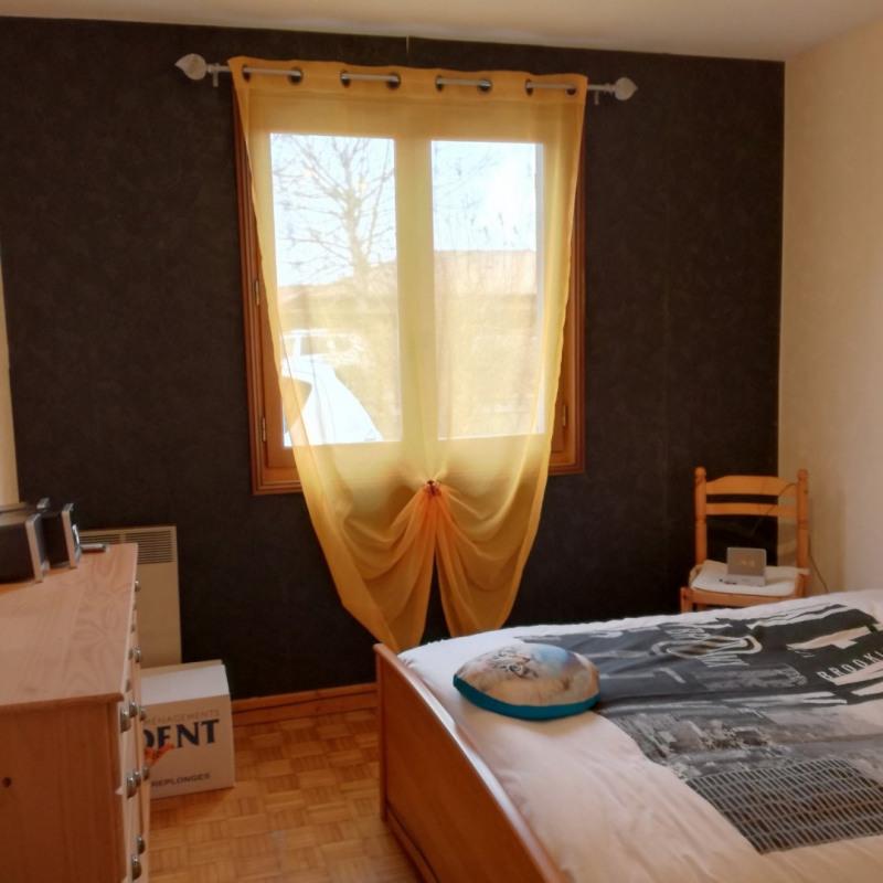Sale house / villa Chadrac 264000€ - Picture 12