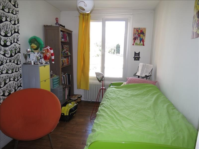 Sale apartment Tours 179 000€ - Picture 5