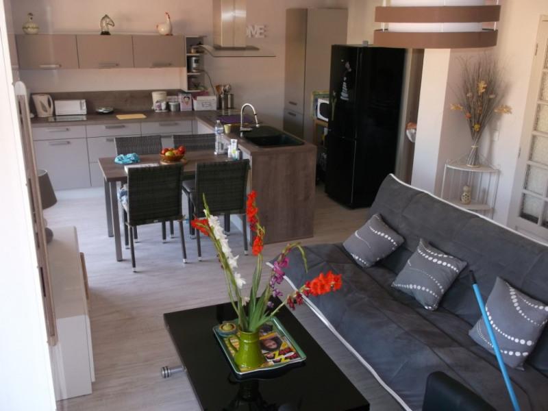 Alquiler  apartamento Banyuls sur mer 700€ CC - Fotografía 5