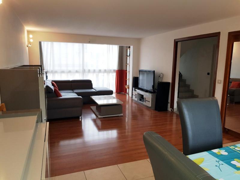 Sale house / villa Sevran 385000€ - Picture 5