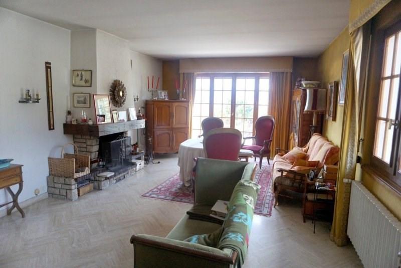 Vente de prestige maison / villa Collonges sous saleve 750720€ - Photo 4