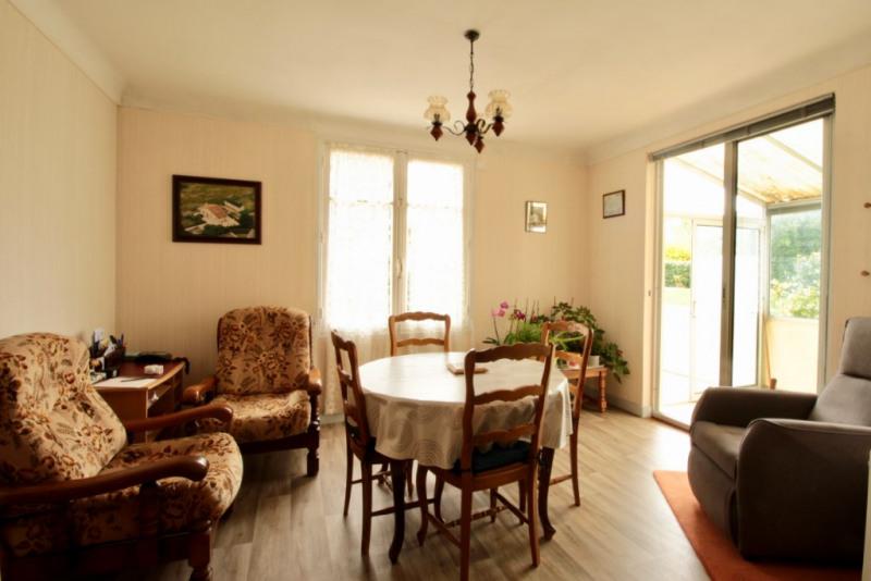 Vente maison / villa Saint nazaire 273000€ - Photo 5