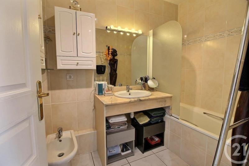 Vente appartement Arcachon 515000€ - Photo 7