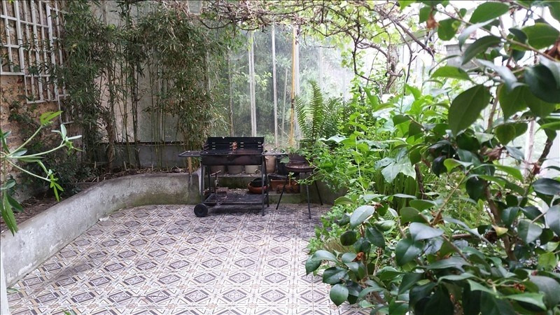 Deluxe sale house / villa Cauville 678000€ - Picture 3