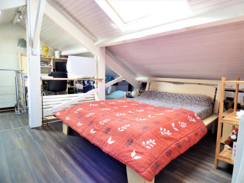 Sale house / villa Bassens 230000€ - Picture 6