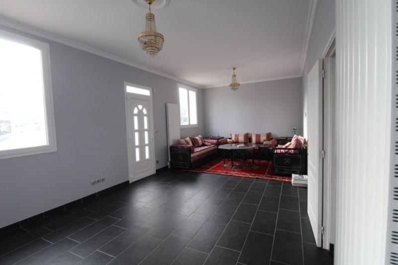 Maison Saint Etienne Du Rouvray 4 pièce(s) 93 m2